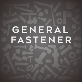 General Fastener
